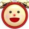 めざましアプリ - iPhoneアプリ