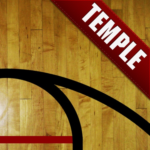 Temple College Basketball Fan - Scores, Stats, Schedule & News