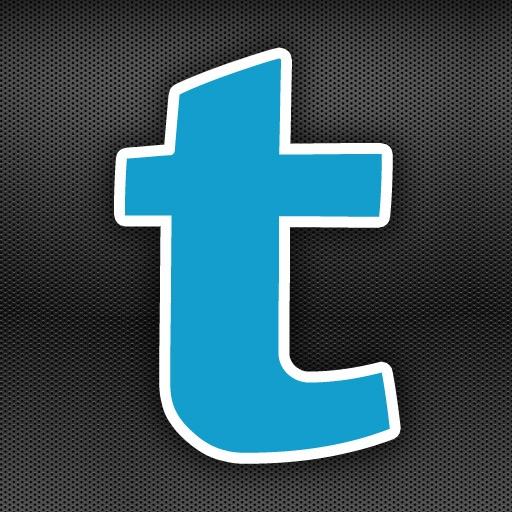 Tweet 360