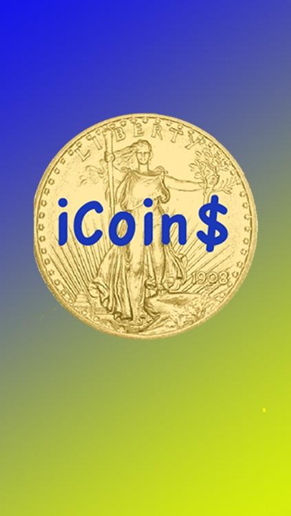 iCoin$