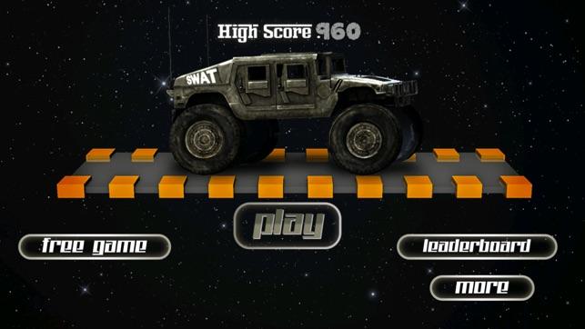 jeux de voiture guerre