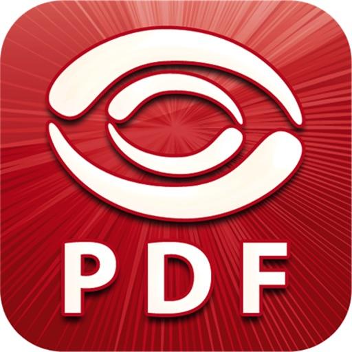 Fast PDF Review
