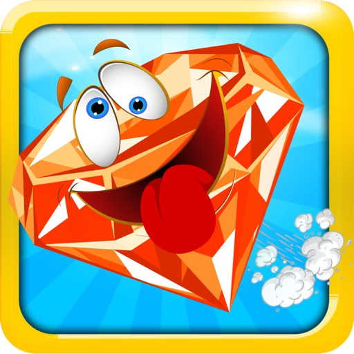 Bouncy Jewels Pro