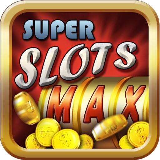 Super Slot's