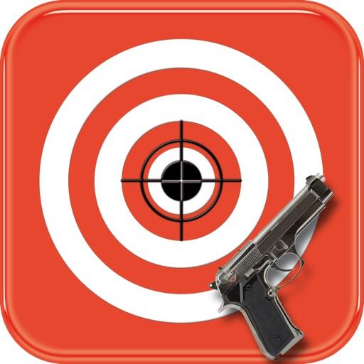 Aim & Fire!