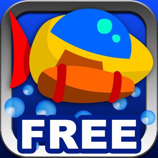 FREE AtlantiSub