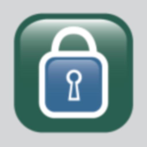 SecureDrawer