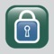SecureDrawer is a file sharing client (portal) service from eFileCabinet, Inc designed to rapidly deliver, receive and track important or large files via the web