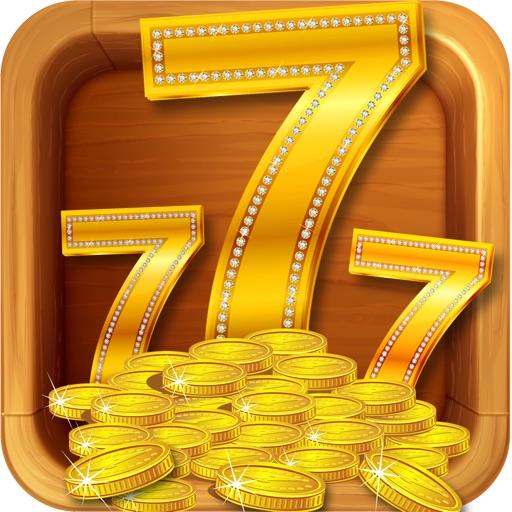 Slots Trillionaire - Slot Casino Mayhem icon