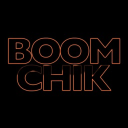 BoomChik