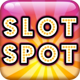 SlotSpot