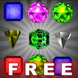 Jewel Lines Free