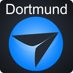 Dortmund Flight Info + Flight Tracker
