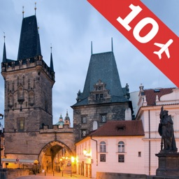 Czech Republic : Top 10 Tourist Destinations - Travel Guide of Best Places to Visit