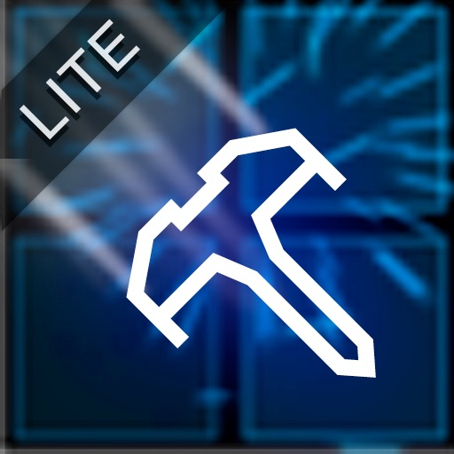 Isotope Lite: A Space Shooter