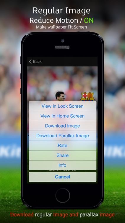 HDWallKit Pro screenshot-4