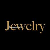 Jewelry International icon