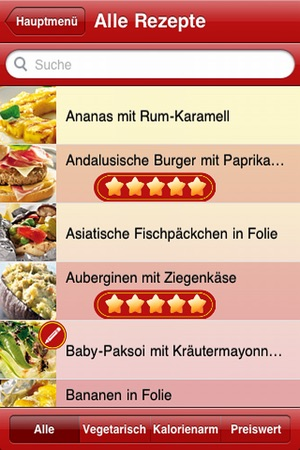 Mygrill bbq recipes en app store forumfinder Image collections