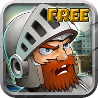Codes for Lords of the Kingdom : Multiplayer Castle Fortress Battle in HD Hack
