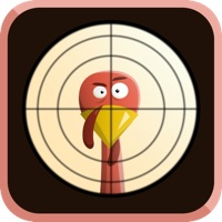 Codes for Awesome Turkey Hunting Shooting Game By Top Gun Sniper Hunt Games For Boys FREE Hack