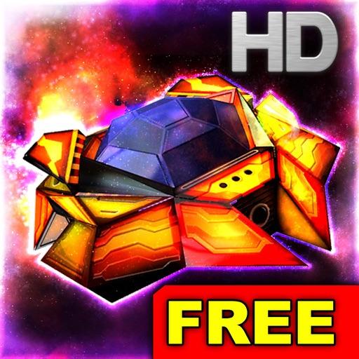 AstroBang HD Free