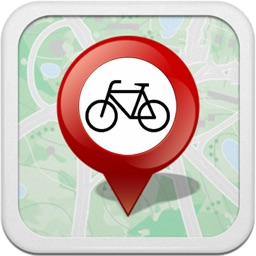 Biking Routes