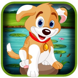 Tippy Tap Dog - Strategy  Jumping Game
