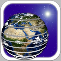 Codes for Earth Puzzle - a spherical puzzle game in 3D Hack
