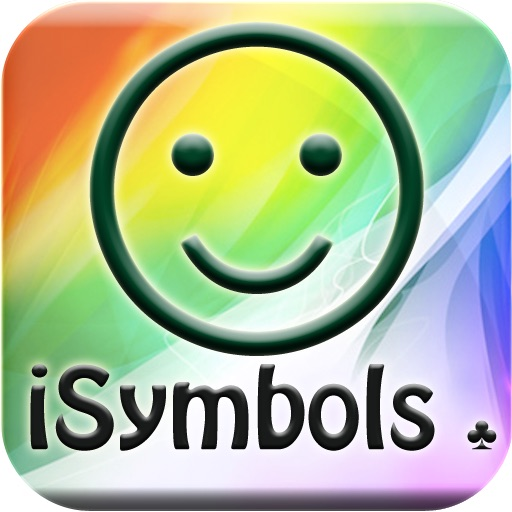 iSymbols
