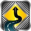 iWay GPS Navigation for iPad - Turn by turn voice guidance with offline mode Reviews