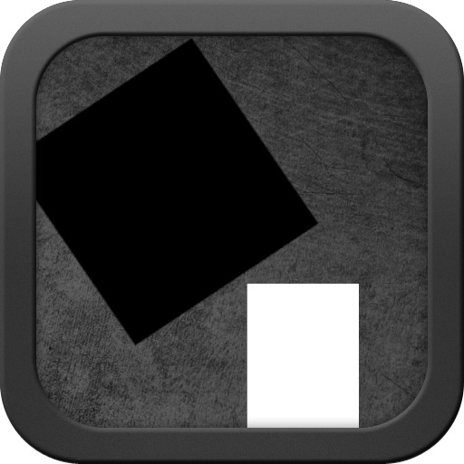 Switch - Blocks HD icon