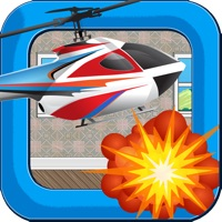 Codes for RC Heli Mini Wars - The Absolute Attack Helicopter Game Free Hack