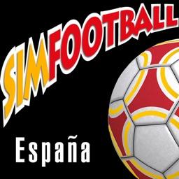 SimFootball - España