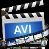 AVI Converter Pro - QIXINGSHI TECHNOLOGY CO.,LTD