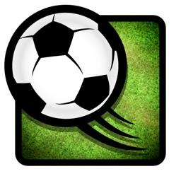 Quisr Soccer Champions - Football Quiz