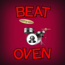 Beat Oven