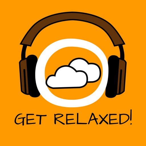 Get Relaxed! Personal Hypnosis Program!