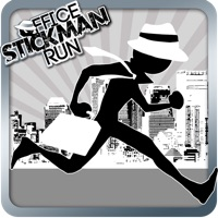 Codes for Office Stickman Rush Hack