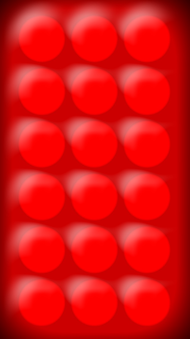 VisualSignals Скриншоты3