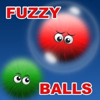 Codes for Fuzzy Balls Hack