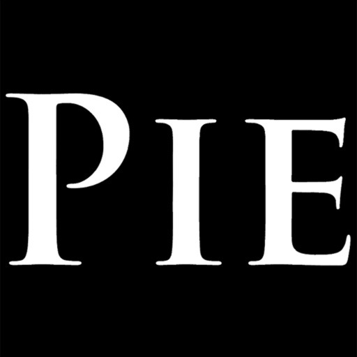 Pie Magazine icon