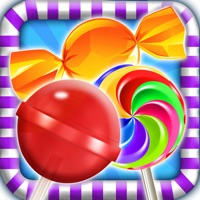 Codes for Sweet Candy Tap PRO Hack