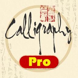 Calligraphy Pro