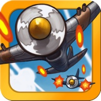 Codes for DOGFIGHT! Hack