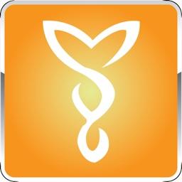 Thyroid Quiz