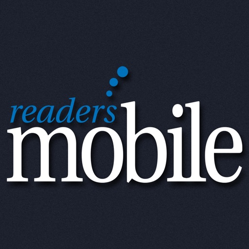 Reader's Mobile