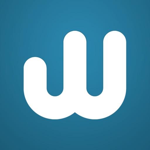 Wajam Social Search