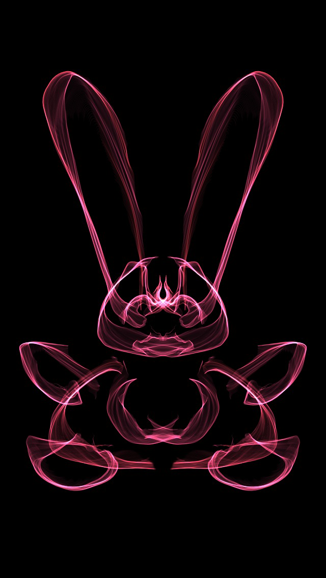 https://is5-ssl.mzstatic.com/image/thumb/Purple/v4/e1/e0/71/e1e071e9-6d52-0dc2-14f9-55de5e873497/mzl.mvpvpamw.png/640x1136bb.png