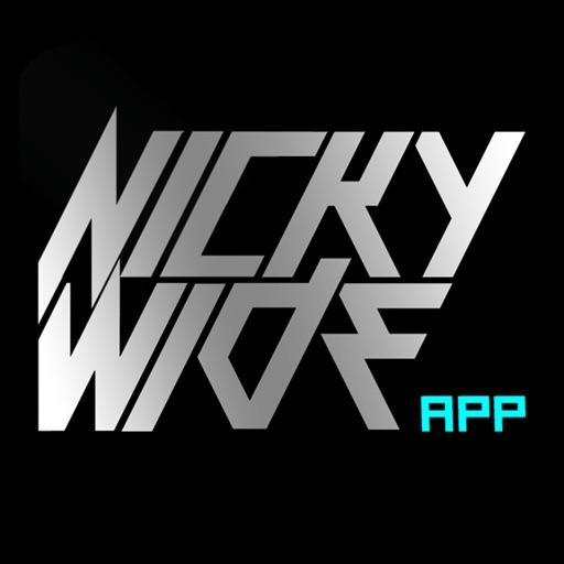 Nicky Wide