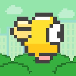 Itty Bitty - Play Free 8-Bit Pixel Games